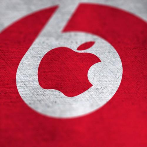 Apple создаёт новый стриминговый сервис