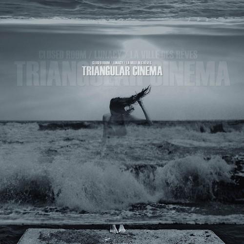 Closed Room выпустили альбом на румынском лейбле