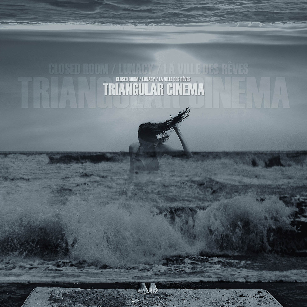 Closed Room «Triangular Cinema»