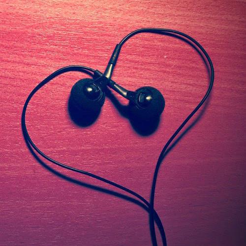 «Настоящая музыка непременно находит дорогу к романтичным сердцам»
