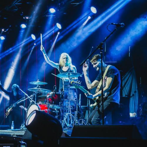 The Toobes: «Группа не получила того, чего заслуживает на самом деле»