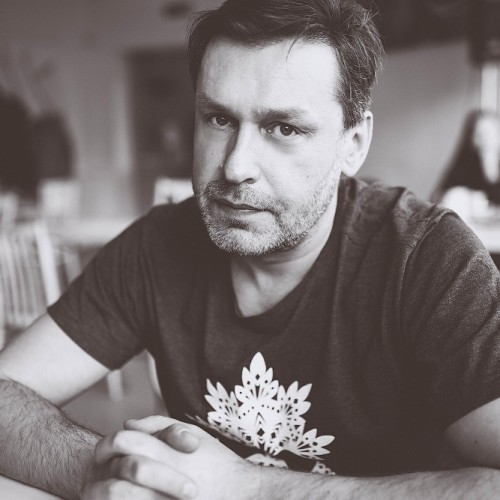 Дмитрий Войтюшкевич: «Любая девка легла бы под веник Войтюшкевича и осталась счастлива»