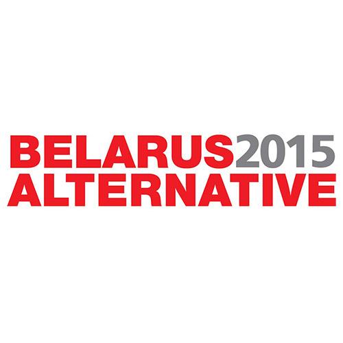 В Вильнюсе пройдёт новый белорусский фестиваль