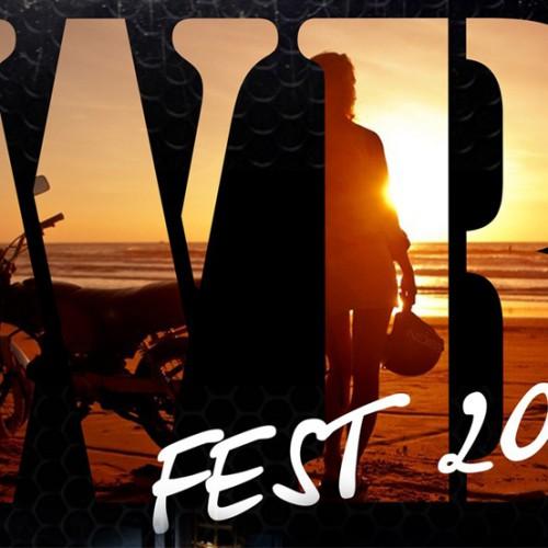 Фестиваль WB Fest пройдёт в Бресте