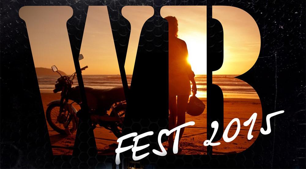 WB Fest