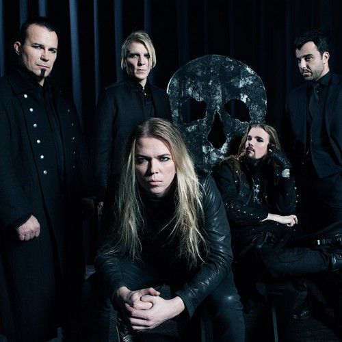 Группа Apocalyptica выступит в Минске