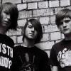 Группа The Downside представляет дебютное EP