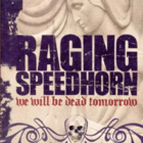 Выбор редакции: Raging Speedhorn, Stara Rzeka, Andy Williams, Steve Miller Band, Myslovitz