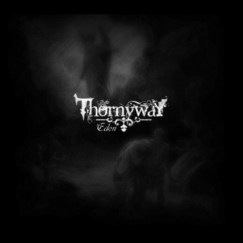 ThornywaY «Eden»
