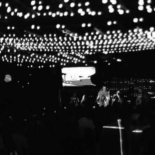 Большой сольный концерт группы Neuro Dubel