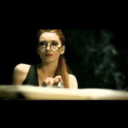 Проект «Море.М» представил дебютный клип