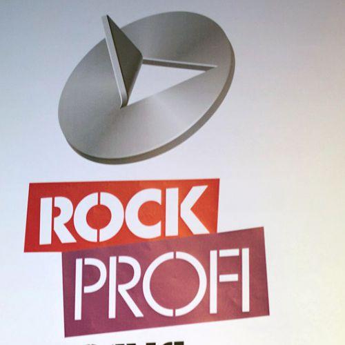 Rock Profi 2014: «Мы получили то, что у нас есть»