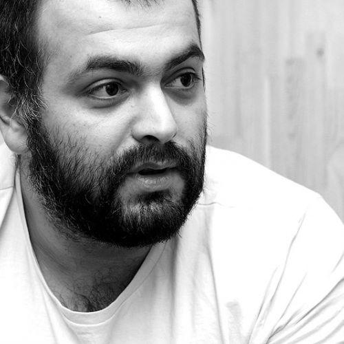 Павел Аракелян: «Я хотел стать большим и сильным качком. Им и стал»