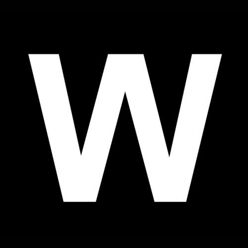 Проект Waria представил «сенсацию»