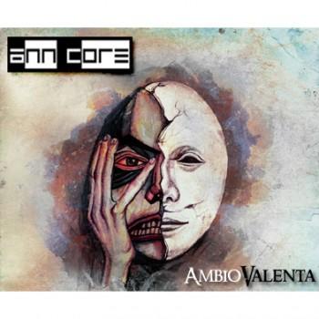Ann Core «AmbioValenta»