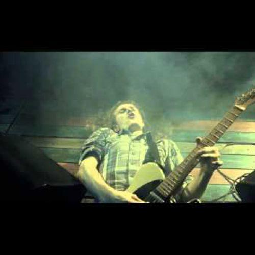 Группа Nizkiz презентовала клип на песню «Это я сам»