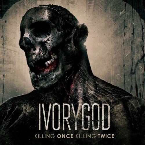 Гомельские трэшеры Ivorygod представляют крайний альбом