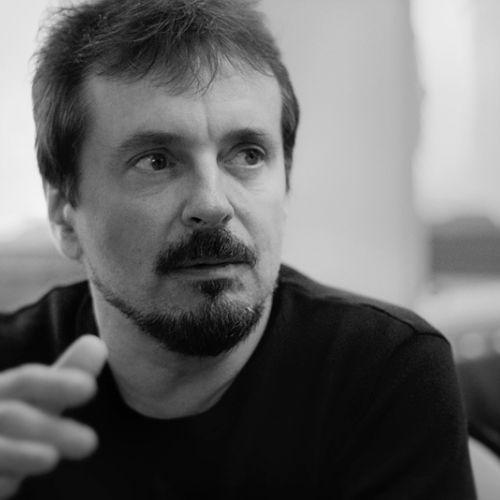 """Сергей Филимонов: «Мне кажется, что я всегда умел определить """"суррогат""""»"""