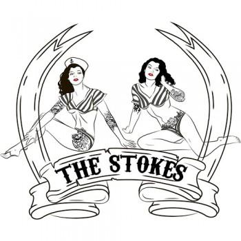 The Stokes «2012»