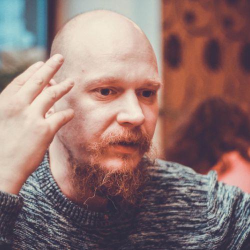 Алексей Ворсоба: «В Крыму было настроение, будто несколько фермеров ждут волков, которые придут и вырежут скот»