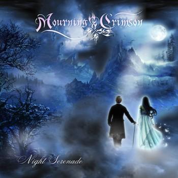 Mourning Crimson «Night Serenade»