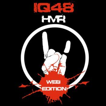 IQ48 «HMR web edition»