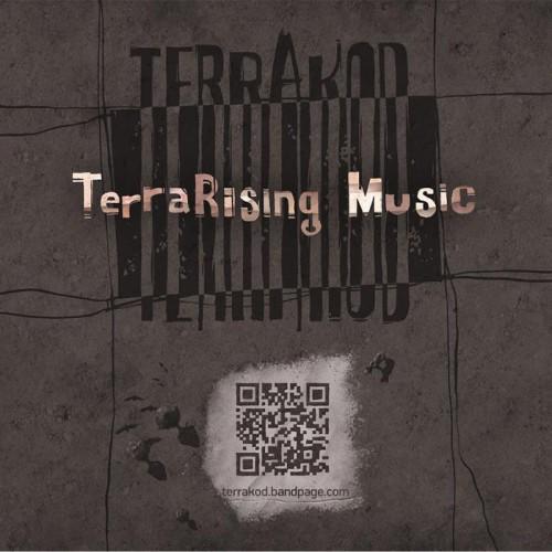 Гурт TerraKod запісаў беларуска-польскае прысвячэнне Хэмінгуэю