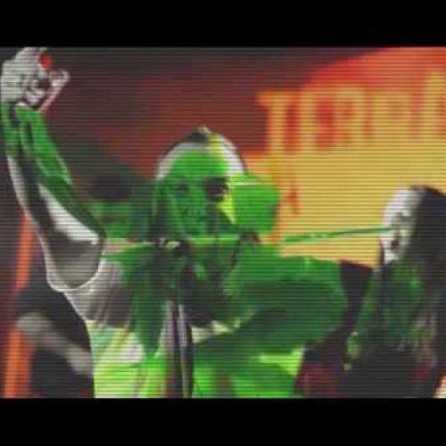 TerraKod экранізавалі «Мяту» і анансавалі альбом на чатырох мовах