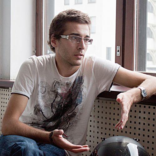 Антон Мотолько: «Я пил под Войтюшкевича в Таиланде»
