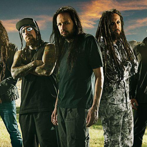 Korn и Soulfly объявляют конкурс для минских фанатов