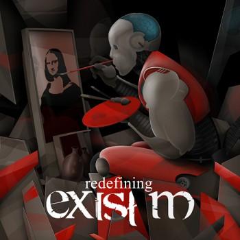 Exist M «Redefining»