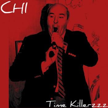 Chi «Time Killerz»