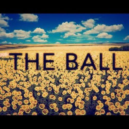 Brutto сняли клип на песню «Мяч»
