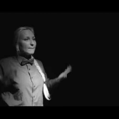 U.G.oslavia спели в клипе на языке жестов