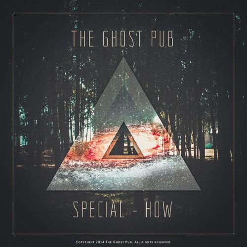 The Ghost Pub: «Что вы за музыканты, если бросаете музыку?»