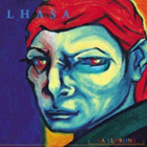 Выбор редакции: Lhasa, Iggy Pop and The Stooges, The Ex & Brass Unbound, Morbid Angel, Editors