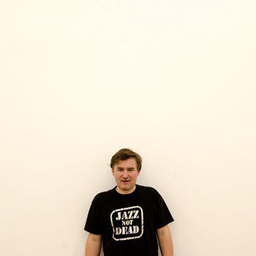 Сергей Пукст: «Я с детства очень плохо переношу музыку»
