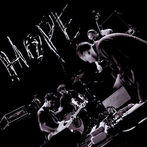 Godspeed You! Black Emperor получили премию Polaris Music Prize