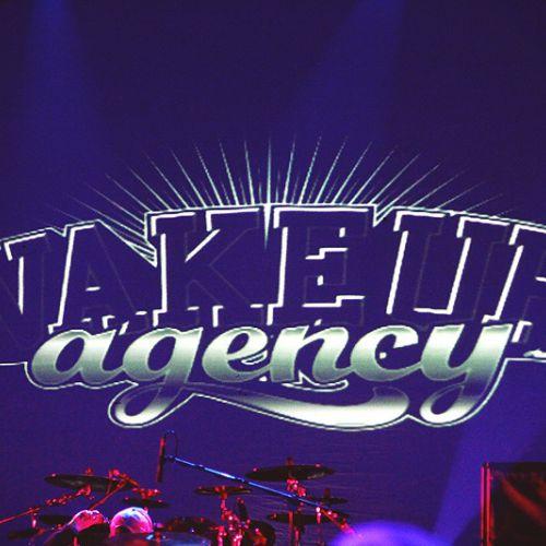 Концерт группы Parkway Drive в Минске