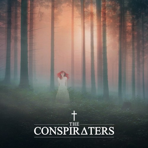 Группа The Conspiraters записала сингл и презентует клип на одну из композиций