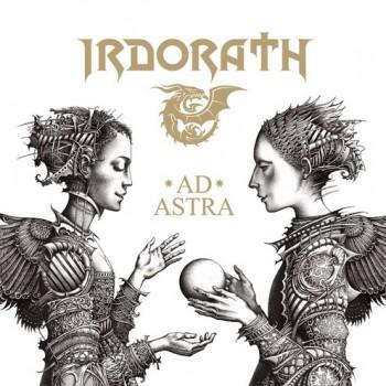 Irdorath «Ad Astra»