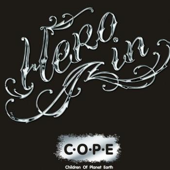 HeroIn «C.O.P.E.»