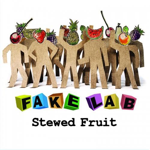 Fake Lab записали олдскульный панк-альбом