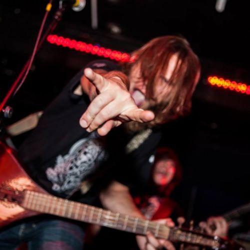 Litvintroll: «Шмат з таго, што паказваюць па тэлевізары пра рок-н-рольнае жыццё, — гэта праўда»
