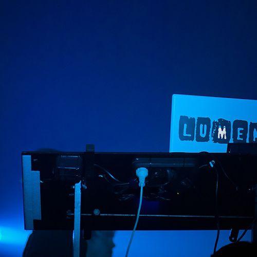 Концерт Lumen в рамках тура «Остаться собой»