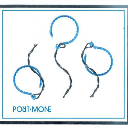 Port Mone «Dip»