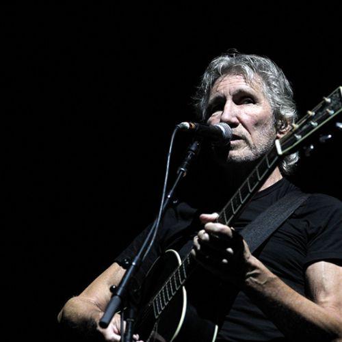 Роджер Уотерс запишет первый с 1992 года рок-альбом