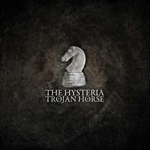 The Hysteria: «Мы просто разнесём клуб, сложим всё посередине зала и подожжём»