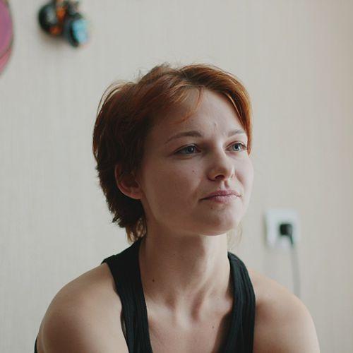 Ольга Тяшкевич (Clover Club): «Я выиграла конкурс красоты в школе для сколиозников»