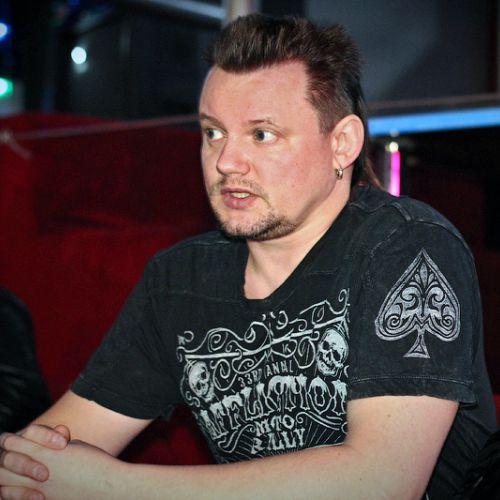 Андрей Князев: «У нас нет возможности проплачивать эфиры на Первом канале»